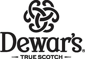 Dewares Whisky