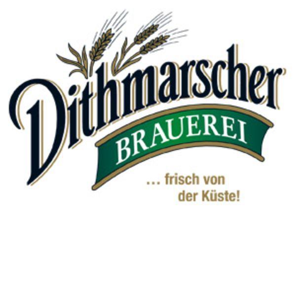 Dithmarscher Bier