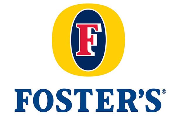 Fosters Bier