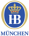Hofbräu Bier
