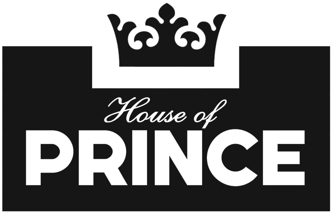 Prince Denmark