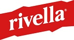 Rivella Limonade