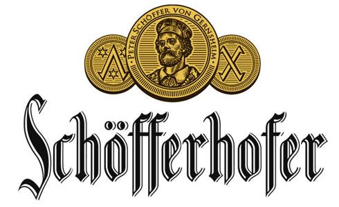 Schöfferhofer Bier