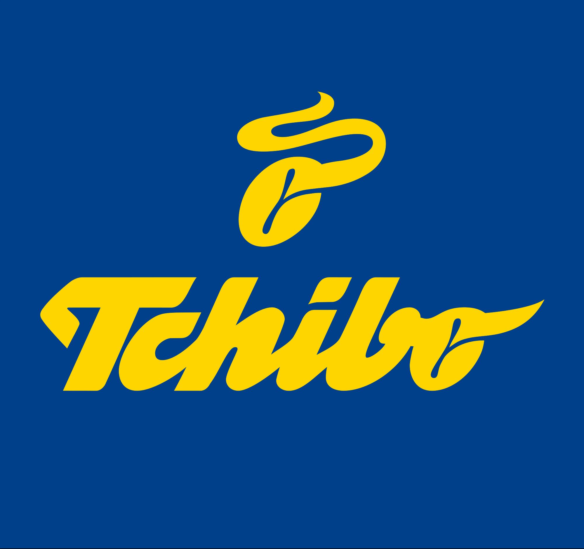 Tchibo