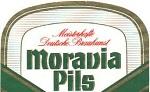 Moravia Pils