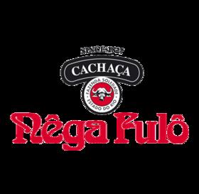 Nega Fulo Cachaca