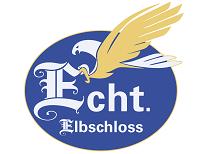 Elbschloss Pils