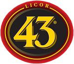 Likör 43 / Licor 43