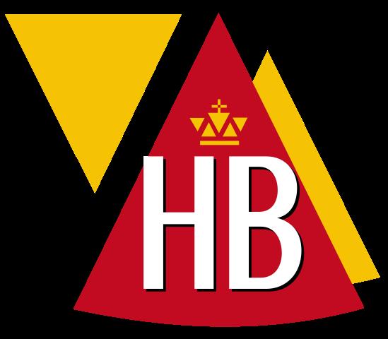 HB Zigaretten