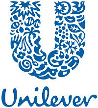 Dove Unilever