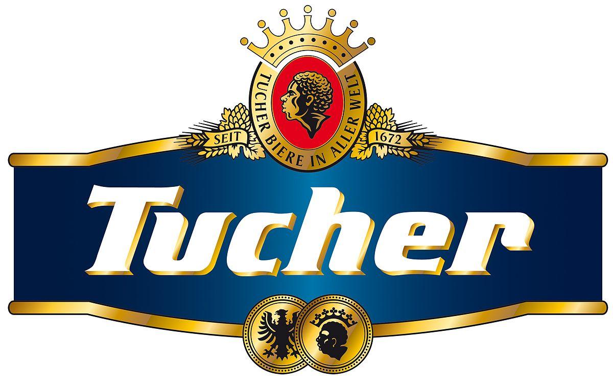 Tucher Bier