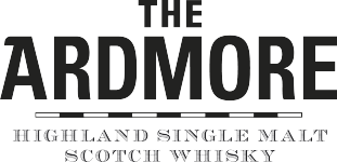 Ardmore Whiskey