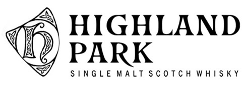 Highland Park Whiskey