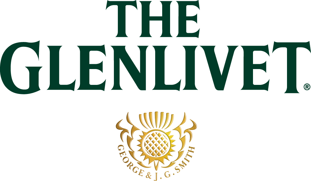 The Glenlivet Whiskey