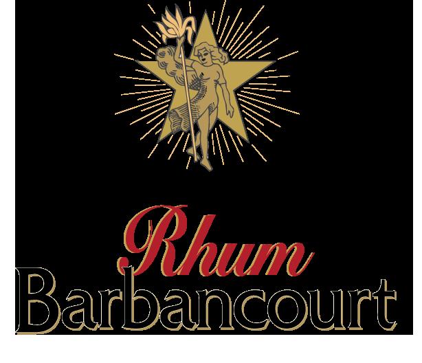 Rhum Barbancourt Rum