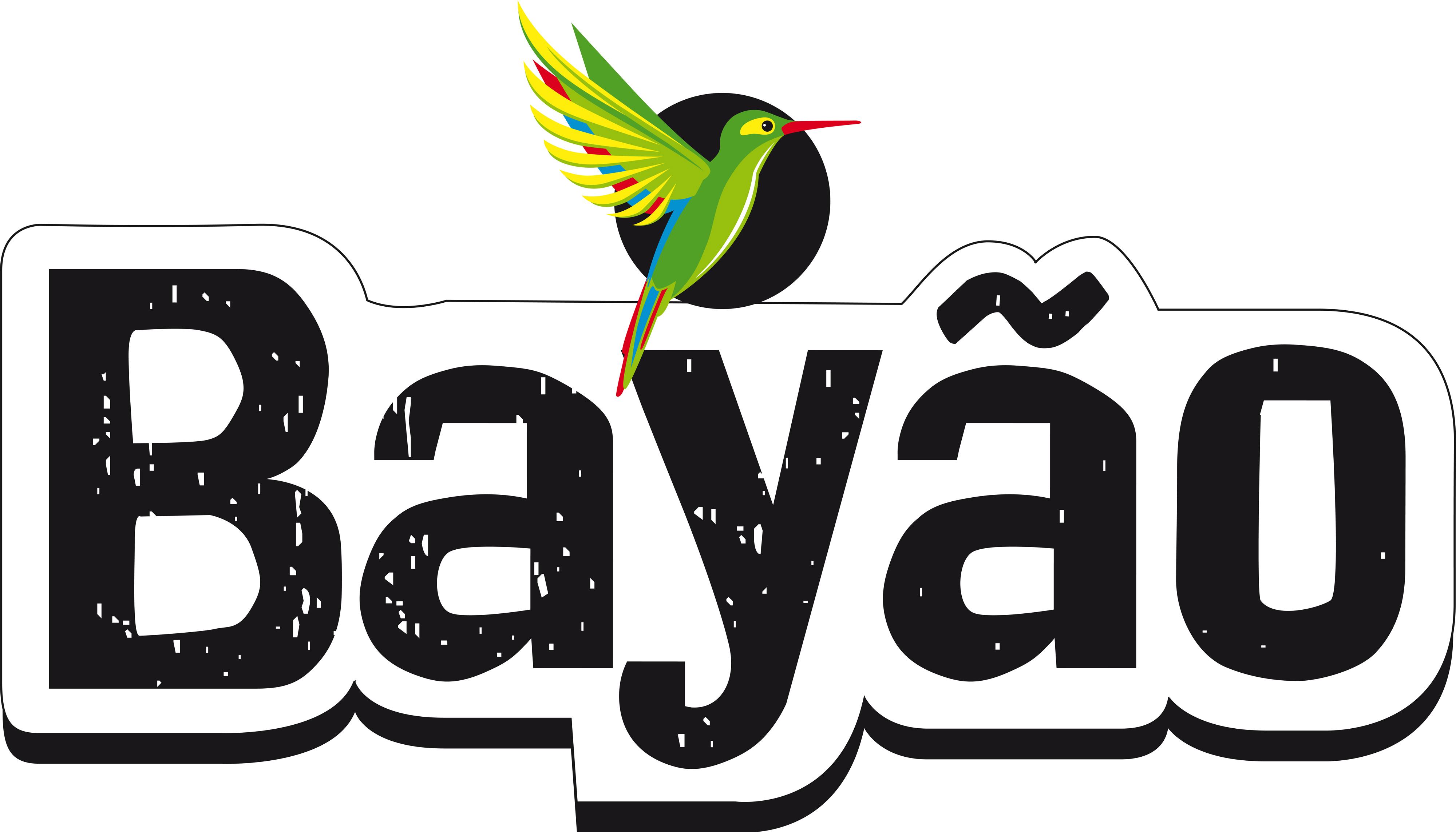 Bayao Caipirinha