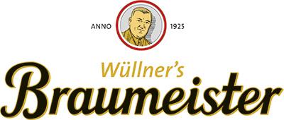 Wüllners Brauerei