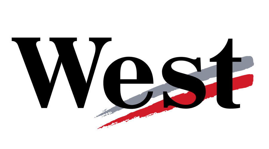 West Tobacco