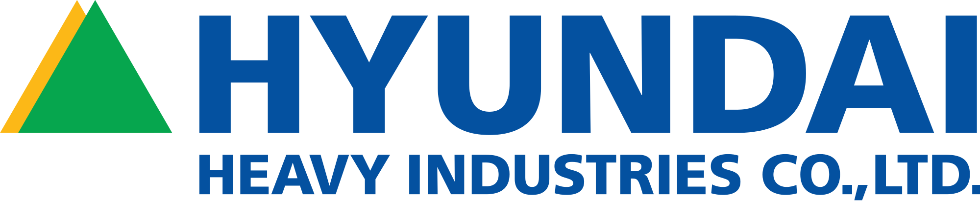 Hyundai Industries