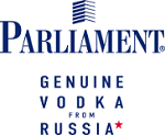 Parliament Vodka