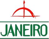 Janeiro Cachaca