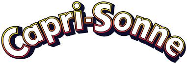 Capri Sonne