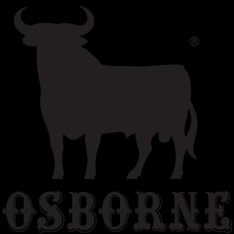 Osborne Brandy