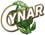 Cynar Likör