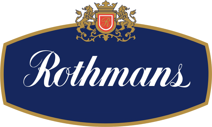 Rothmans Tabak