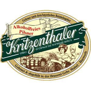 Kritzenthaler
