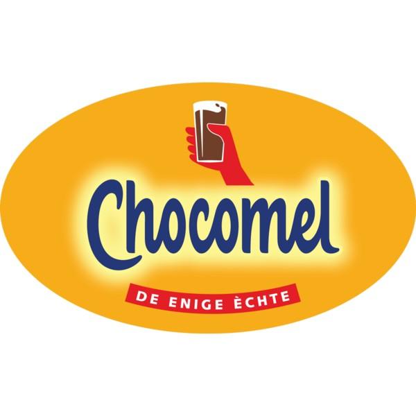 Chocomel Kakao