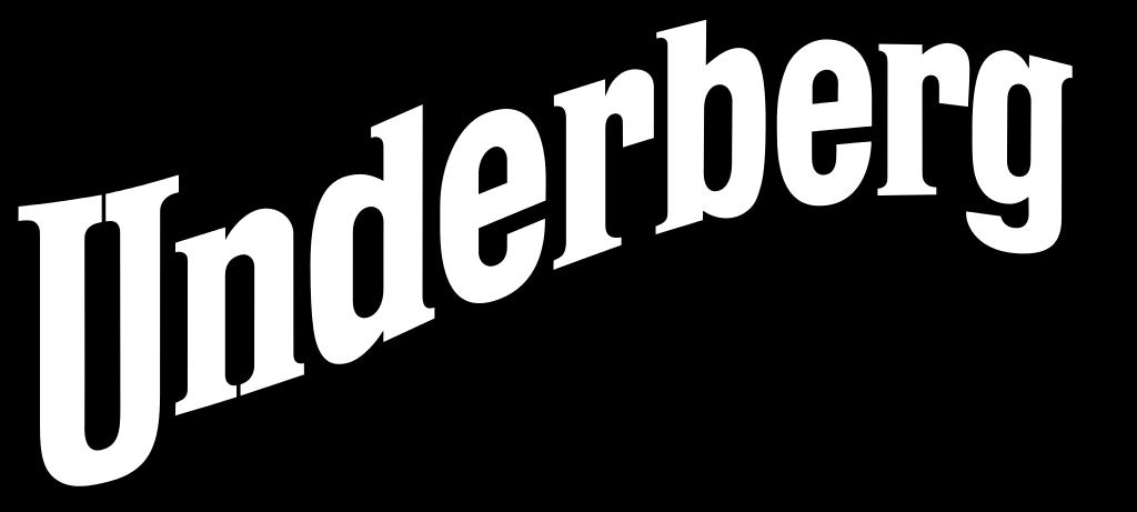 Underberg Kräuterlikör
