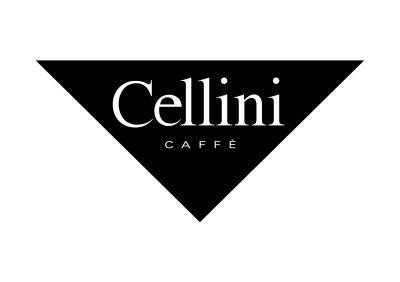 Cellini la Vita Kaffee