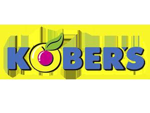 Kobers Kleine