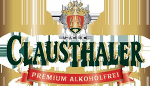 Clausthaler Bier
