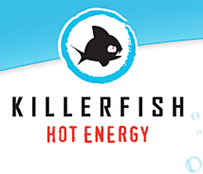 Killerfish Energy