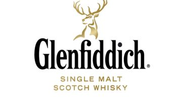 Glenfiddich Whiskey