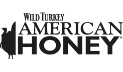 Wild Turkey, American Honey