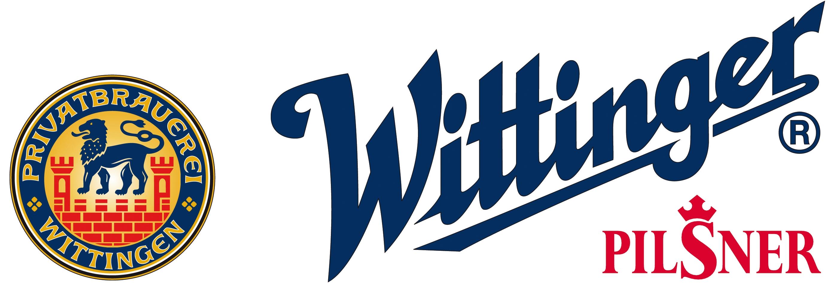 Wittinger Bier