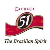 Cachaca 51