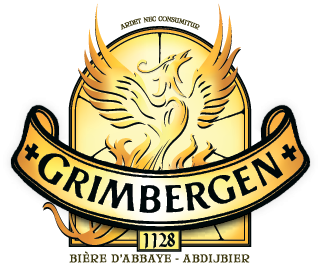 Grimbergen Bier