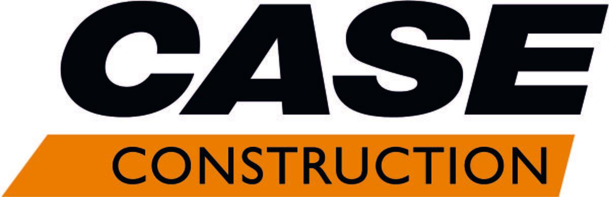 Case Construction USA