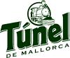 Hierbas Tunel