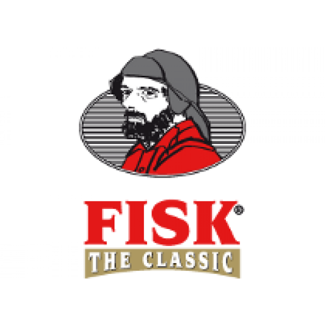 Fisk Likör Danske