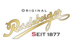 Radeberger Kräuterlikör