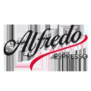 Alfredo Kaffee