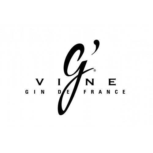G´Vine Gin