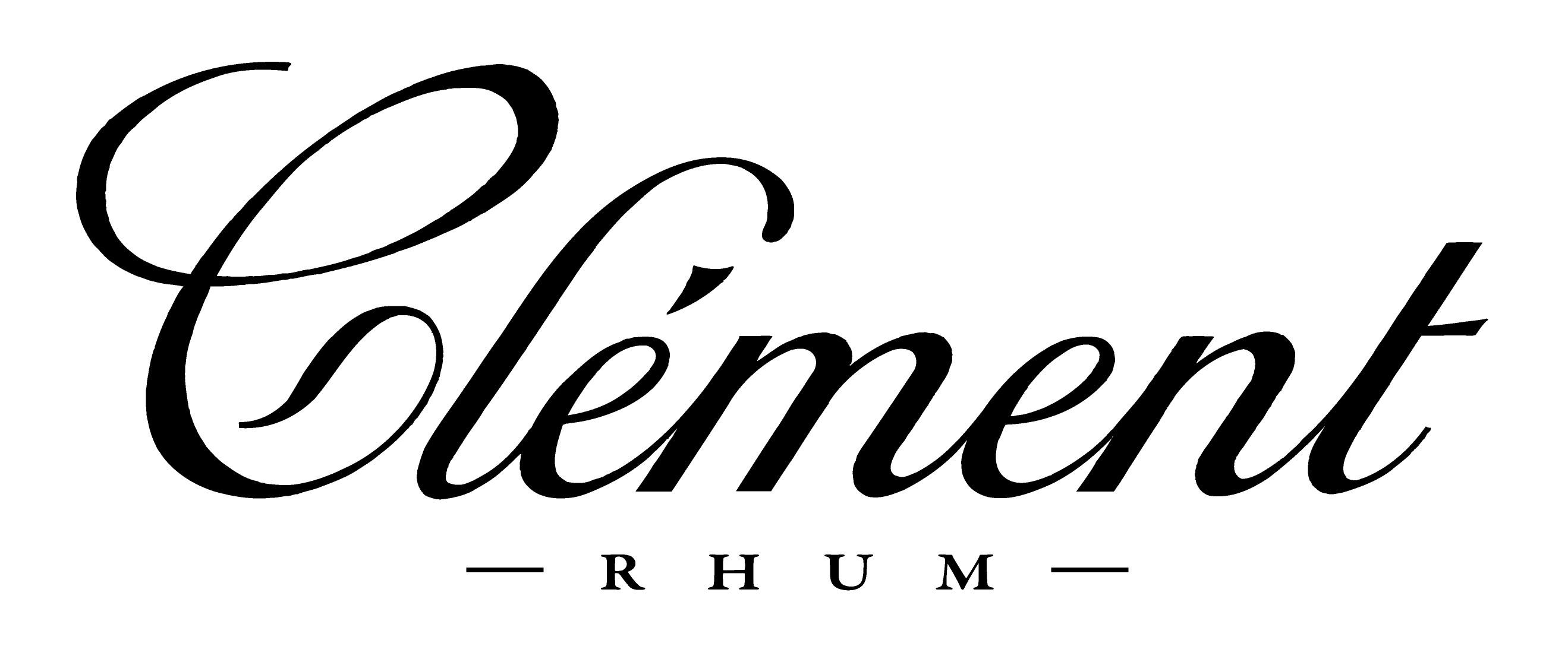 Rhum Clement Rum