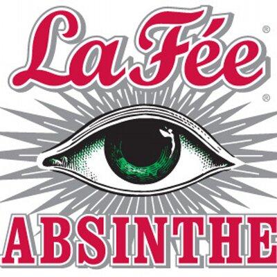 La Fee Absinth