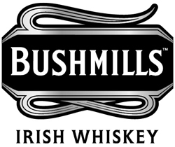 Bushmills Whisky